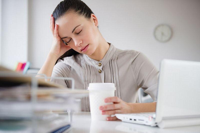 Пониженное давление у пожилых людей: причины, симптомы и ...